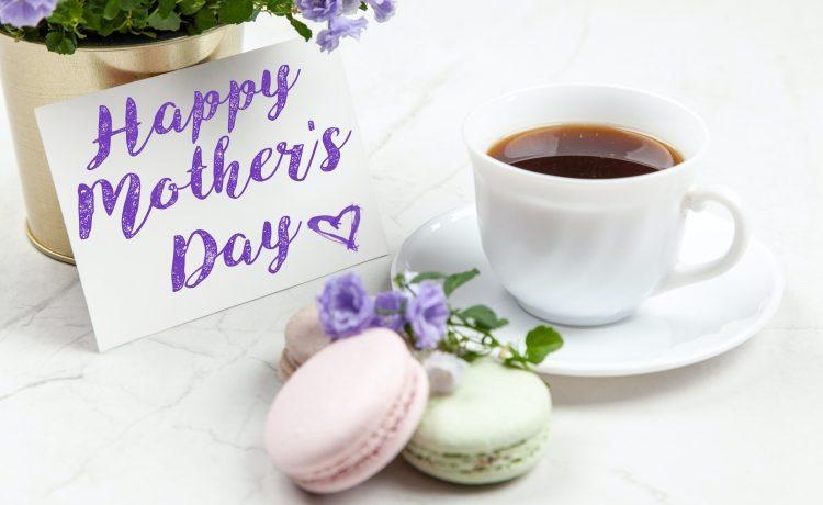 Anyák napja története