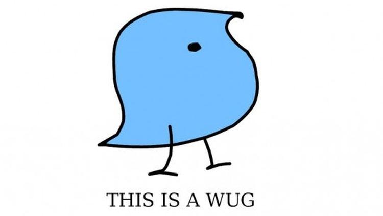 WUG – minden, amire szükséged van!